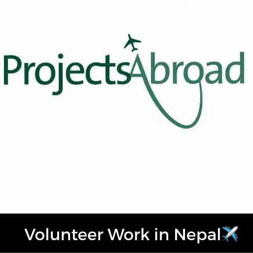 Nepal 2017 - Kara Mathieson
