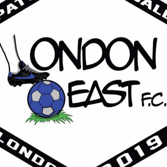 London East Football Club