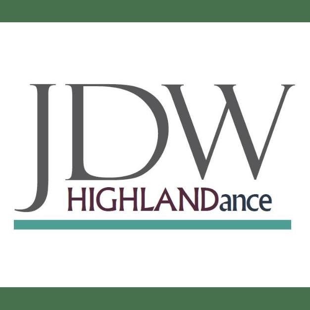 JDW Highland Dance