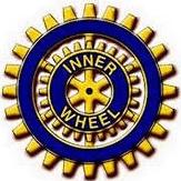 Inner Wheel Club of Ashby de la Zouch