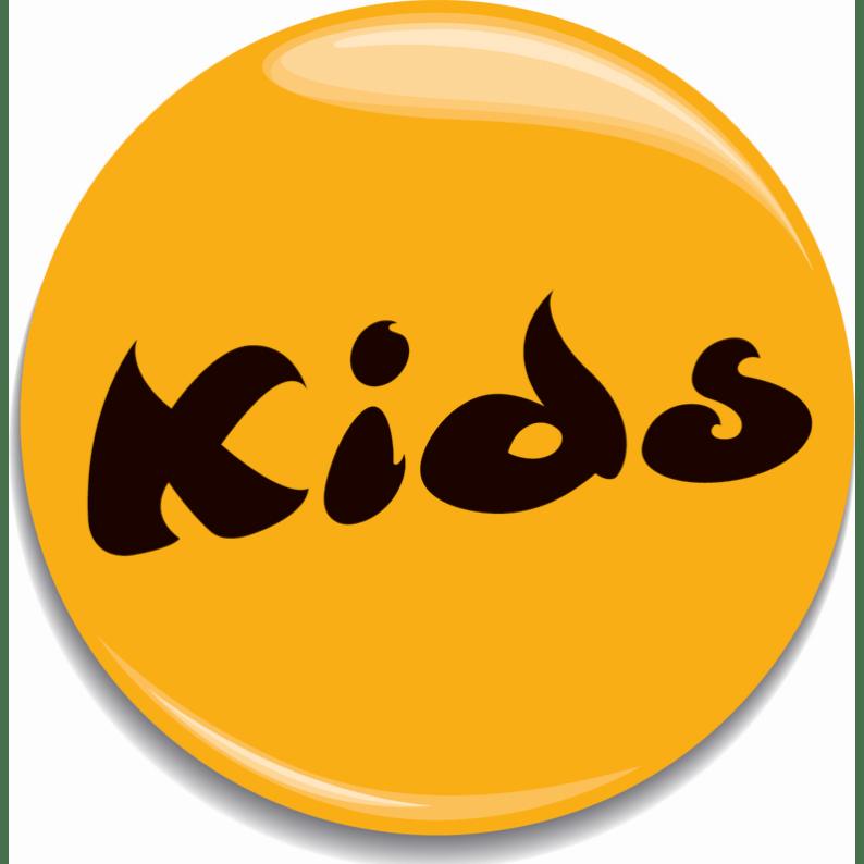 KIDS Yorkshire Fundraising