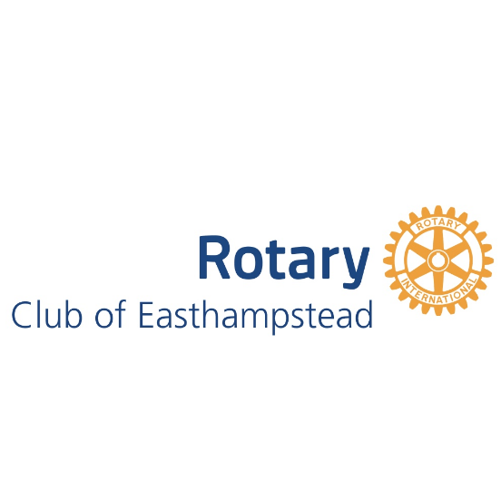 Rotary Club of Easthampstead
