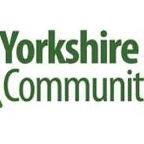 Yorkshire Cancer Community