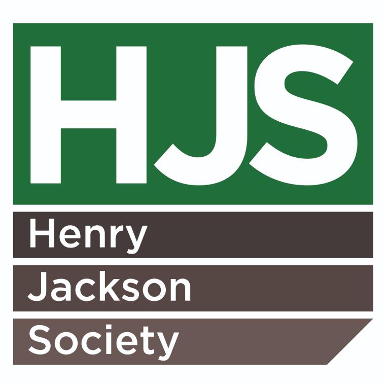 The Henry Jackson Society