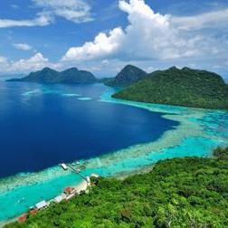 Camps International Borneo 2020 - Millie Barnett