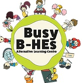 BusyBHEs