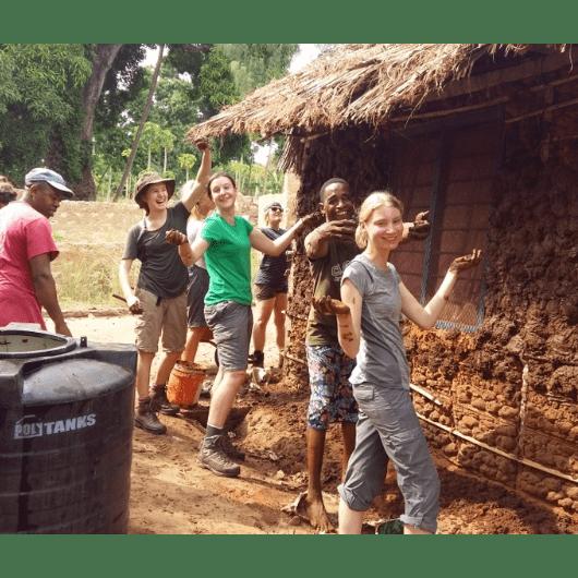 Camps International Cambodia 2020 - Emma Hopkins
