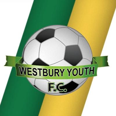 Westbury Youth FC
