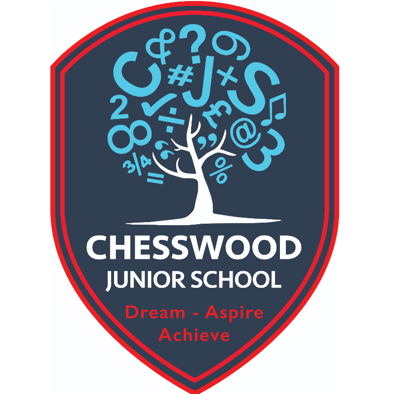 Friends of Chesswood School