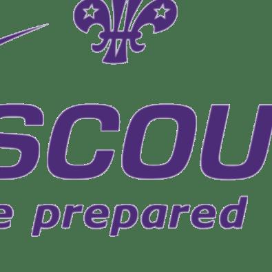 Sissinghurst Scout Group