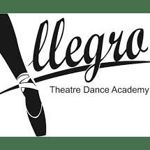 Allegro TDA - Doncaster