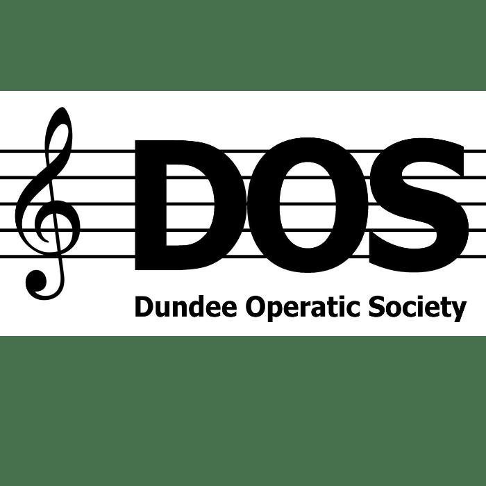 Dundee Operatic Society