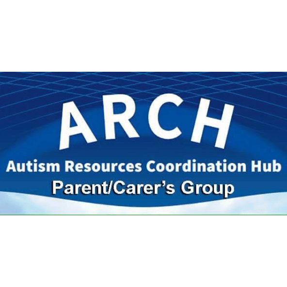ARCH Parent Carers Committee - Lanarkshire