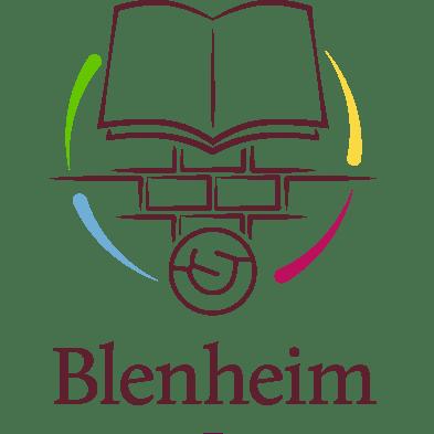 Blenheim High School