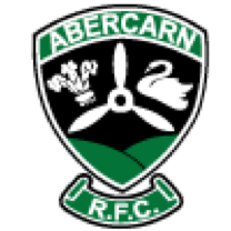 Abercarn Mini & Junior RFC