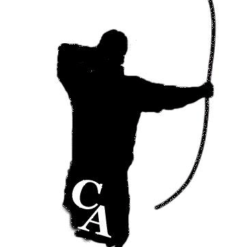Clegwell Archers - Hebburn