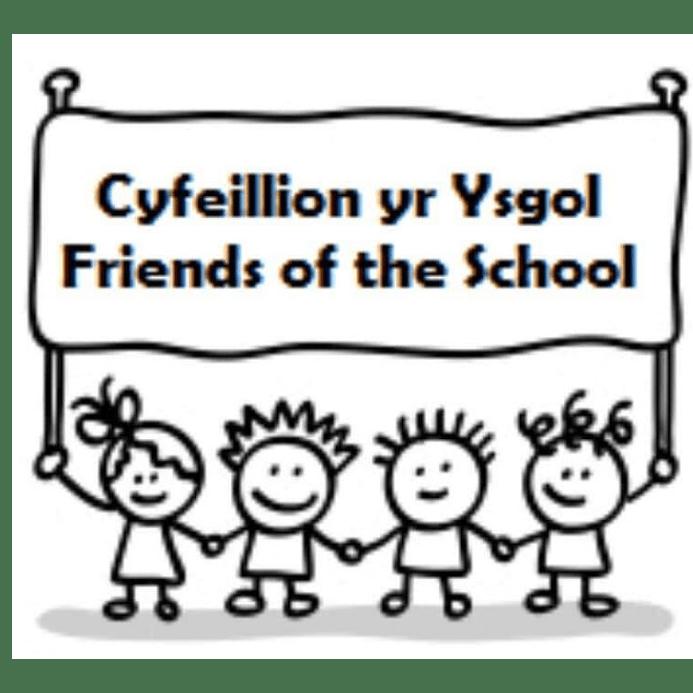 Cyfeillion Ysgol Y Castell Friends of the school