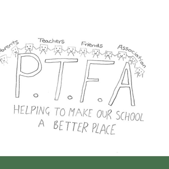 Burbage Primary School Parents' Association, Burbage (SK17)