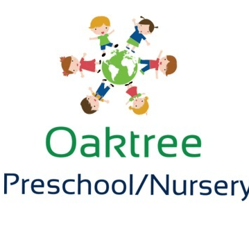 Oaktree Playgroup