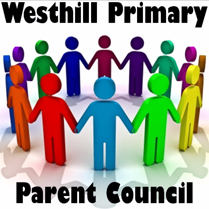 Westhill Primary School Parent Council