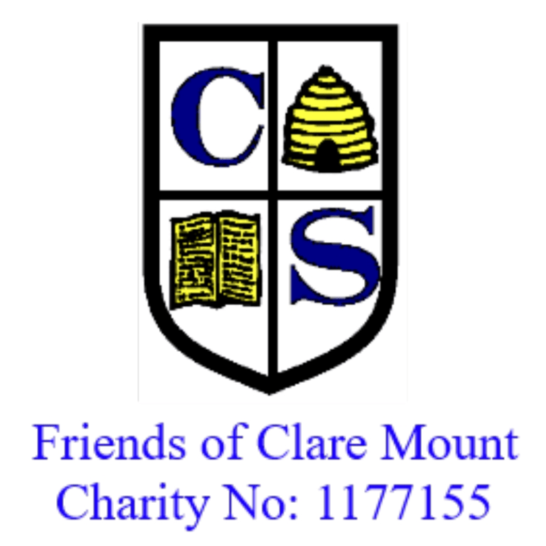 The Friends of Clare Mount