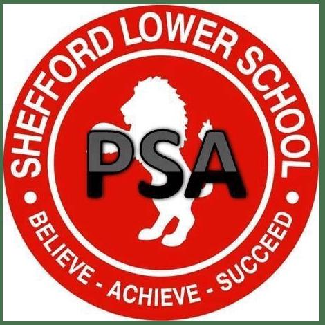 Shefford Lower School PSA