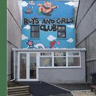 Neath Boys and Girls Club