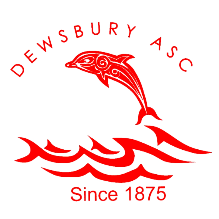 Dewsbury Amateur Swimming Club