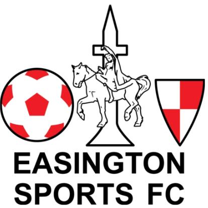 Easington Sports U15