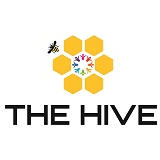 The Hive Silsden Youth CIC