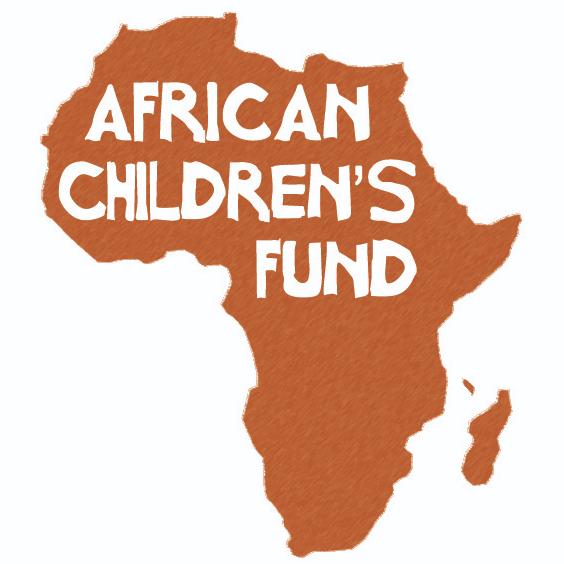 African Children's Fund