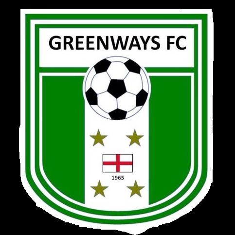 Greenways Football Club