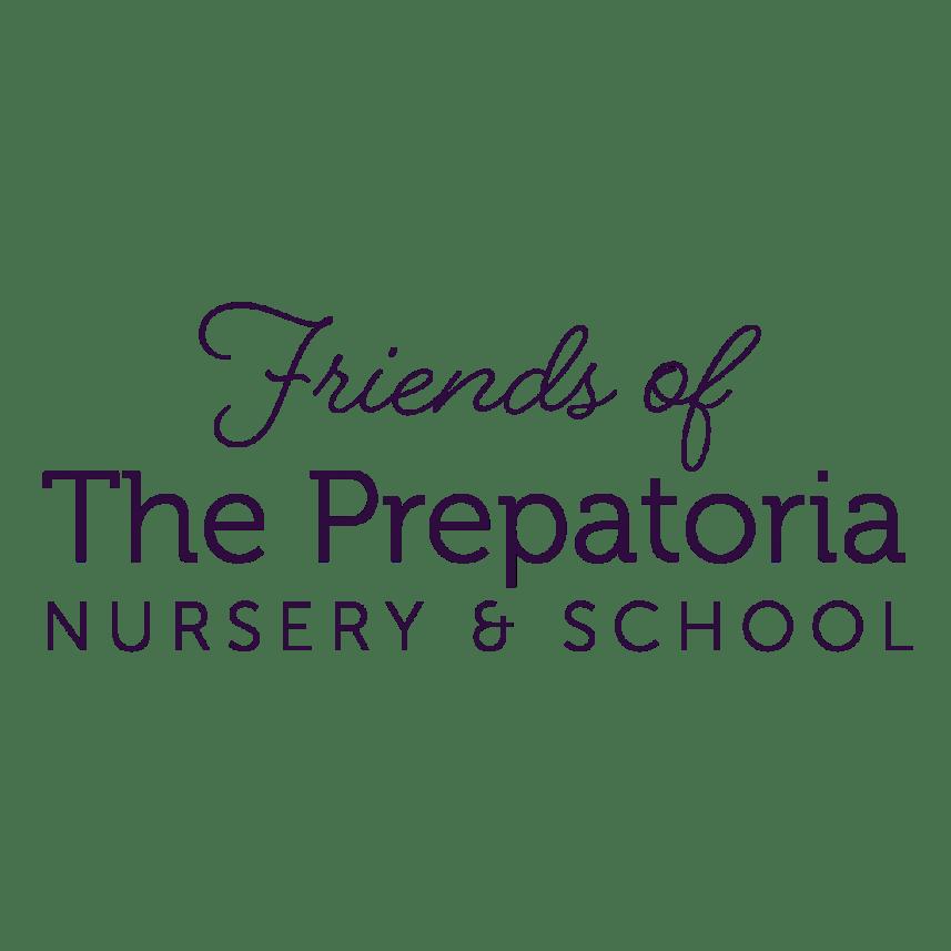 Friends of The Prepatoria