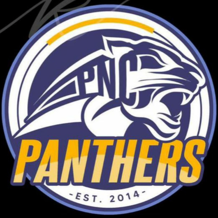 Panthers Netball Club