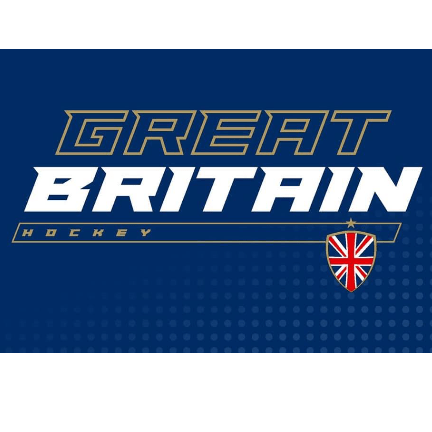 GB Women Inline Roller Team