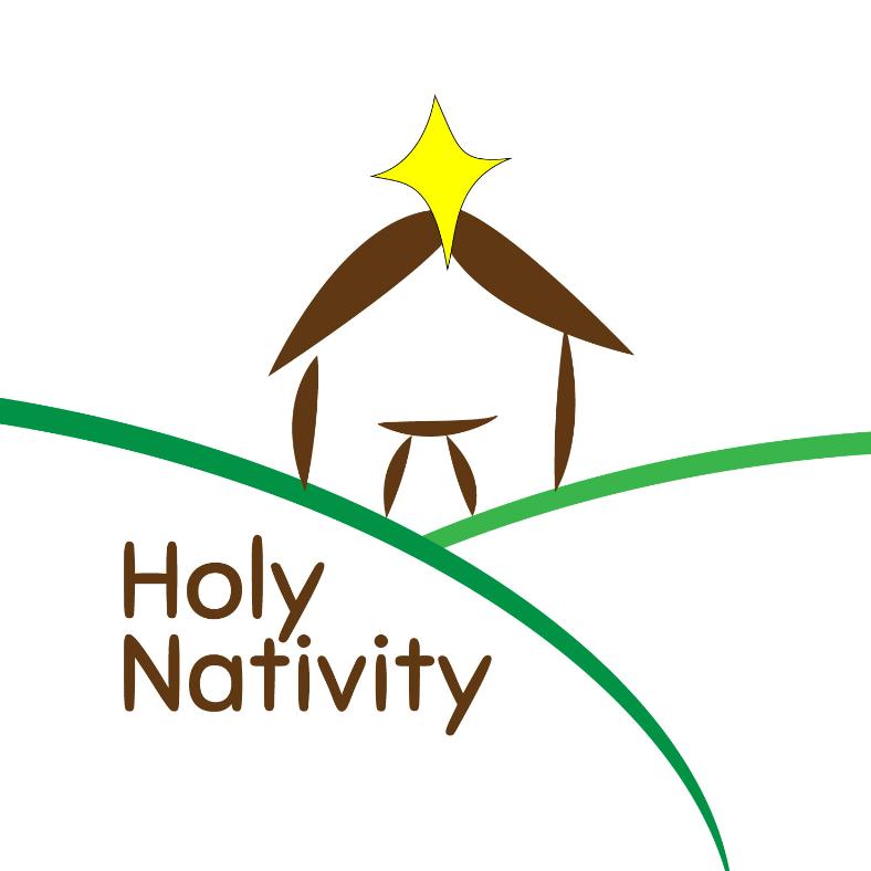 Holy Nativity Church Mixenden and Illingworth