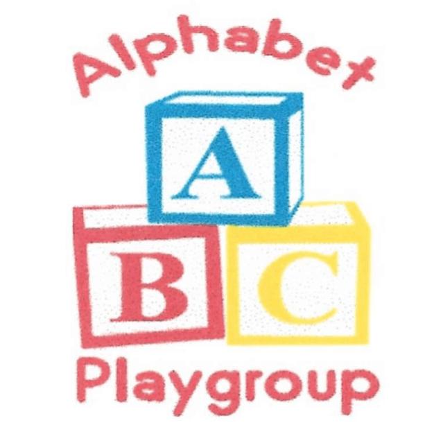Alphabet Playgroup - Carrickfergus