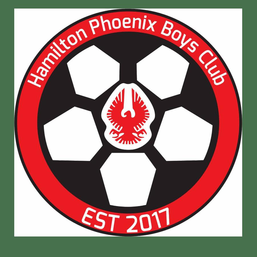 Hamilton Phoenix Boys Club