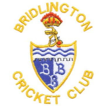 Bridlington Cricket Club