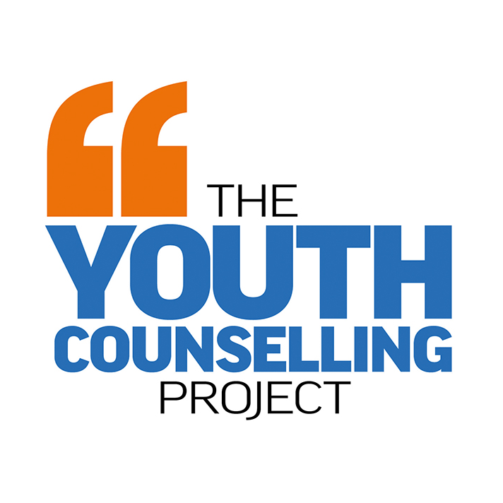 The Youth Counselling Project - Seaford