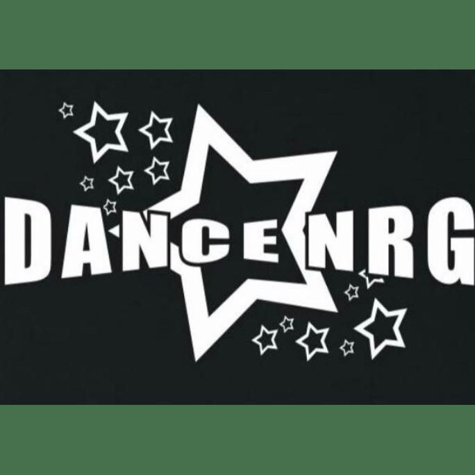Dance NRG Academy