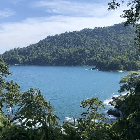 Bali 2019 - Ethan Farnell