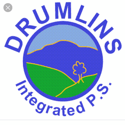 Drumlins Integrated Primary School
