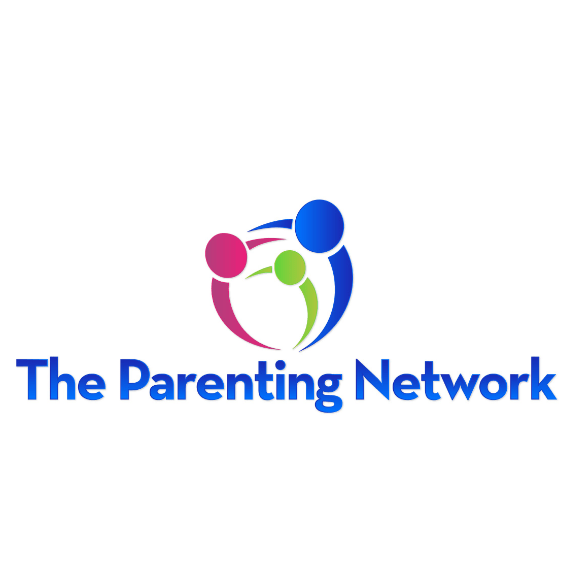 The Parenting Network