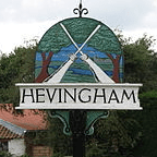 Hevingham Under Fives Pre-School