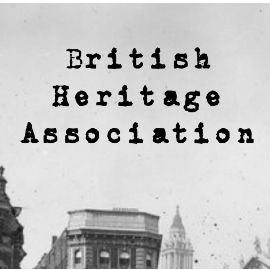 British Heritage Association