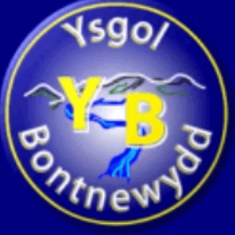 Ysgol Bontnewydd School
