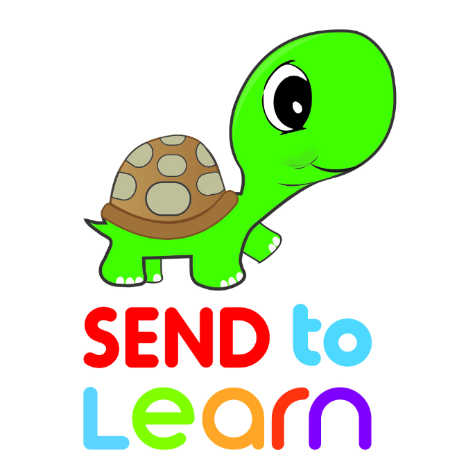 SEND to Learn - Morpeth