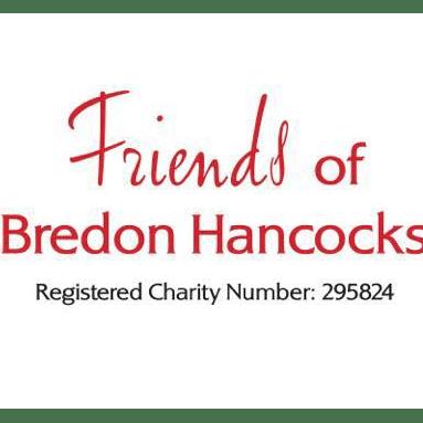 Friends Of Bredon Hancocks - Gloucestershire