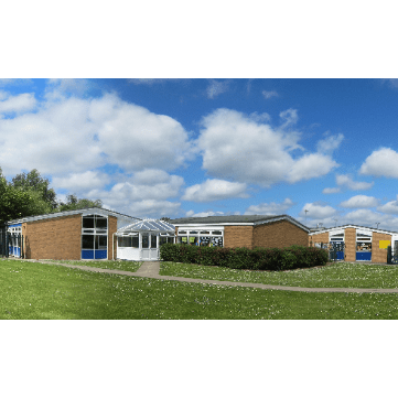 Culcheth Community Primary